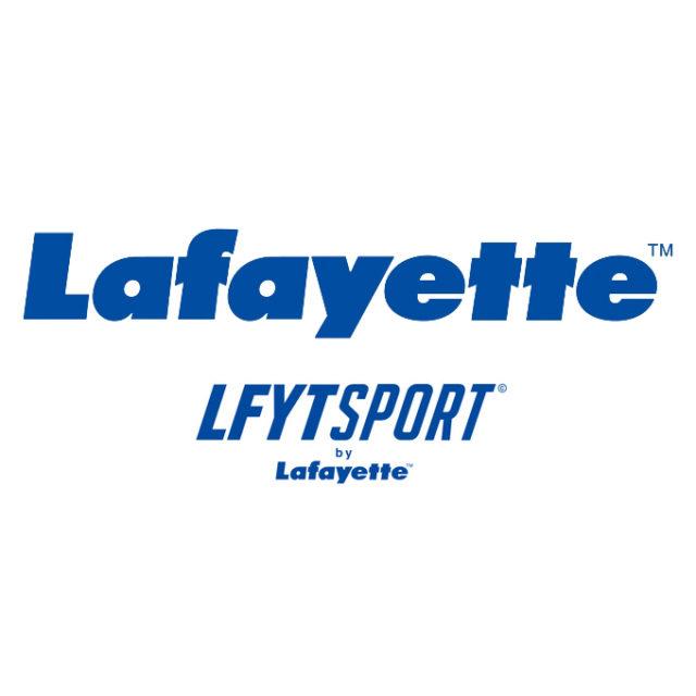 「Lafayette」にて、お取り扱い開始しました