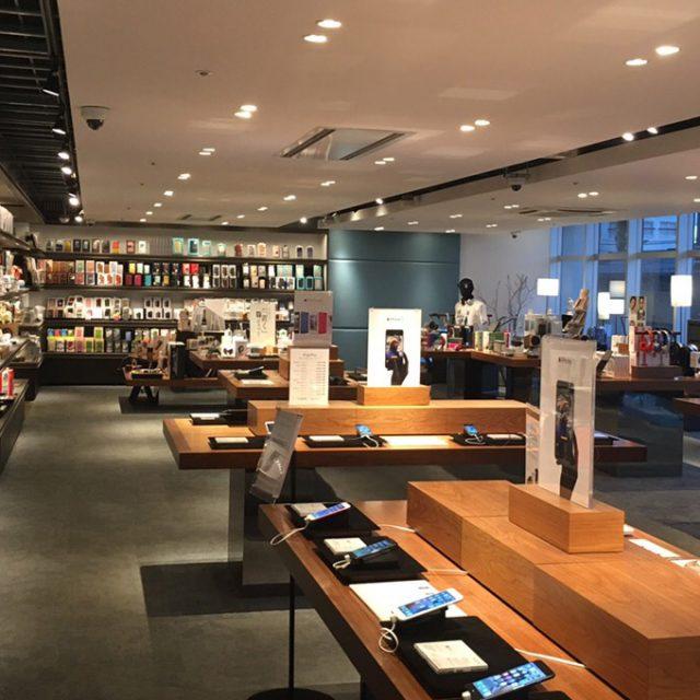 「湘南 蔦屋書店」にて取扱いがスタートしました