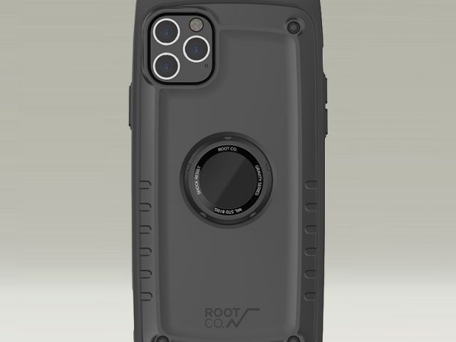 Shock Resist Case Pro. for iPhone11ProMAX