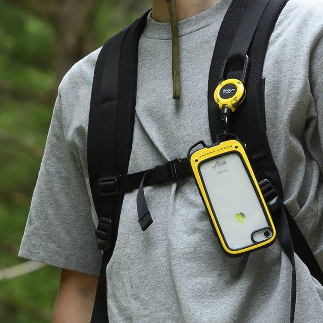 iPhoneSE(第2世代)対応製品販売についてのご案内