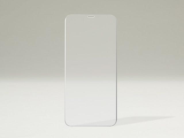Tempered Glass Film for iPhone 12mini / 12 / 12Pro / 12ProMax