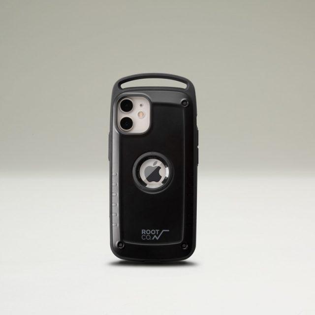 Shock Resist Case Pro. for iPhone 12 mini