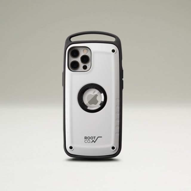 Shock Resist Case Pro. for iPhone 12/12 Pro