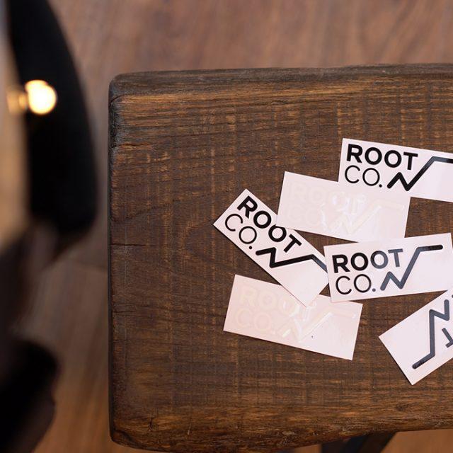 ROOT CO. ONLINE SHOP限定ノベルティキャンペーン第二弾のご案内
