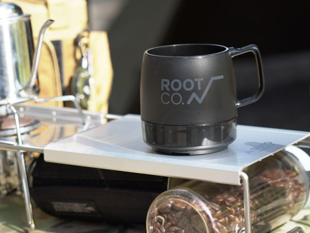 ROOT CO. OFFICIAL ONLINE SHOP<br>限定ノベルティキャンペーンのご案内