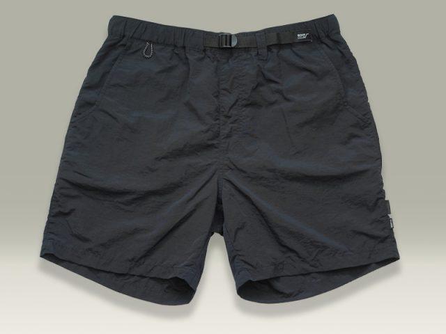 AMPHIBIA Waterside Shorts (2021SS)