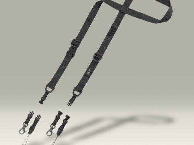 UTILITY WEBBING NECK/SHOULDER LOOP