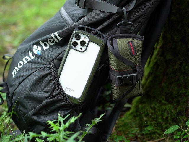 iPhone13シリーズ対応製品販売開始のご案内
