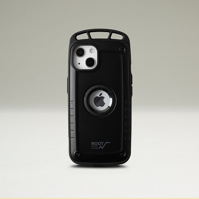 Shock Resist Case Pro. for iPhone13