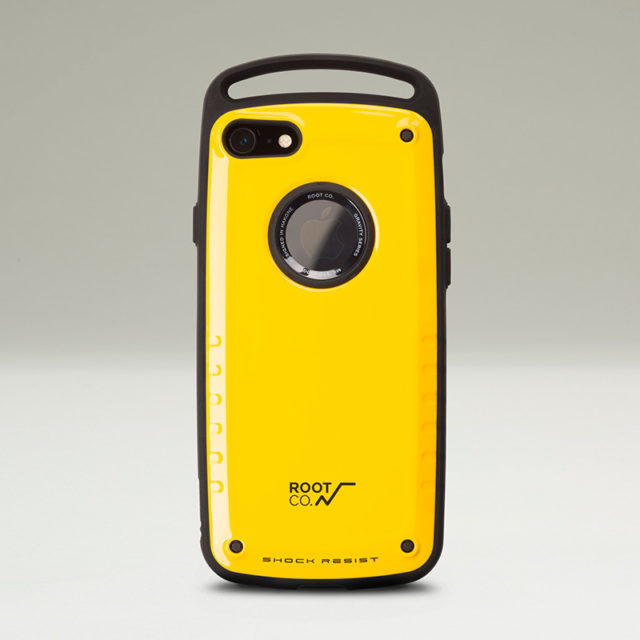 Shock Resist Case Pro. For iPhone8/7
