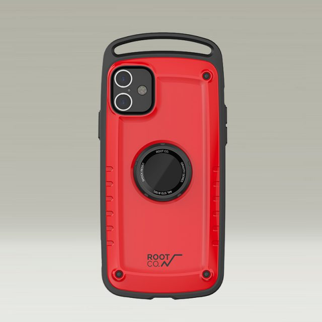 Shock Resist Case Pro. for iPhone11